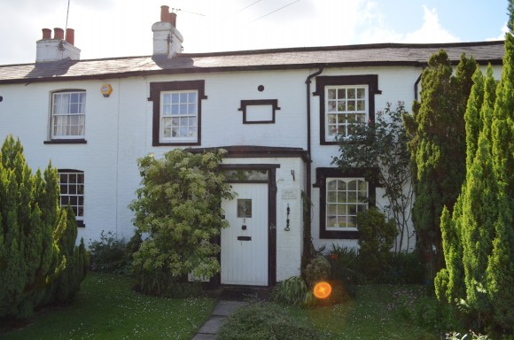 Briars Cottage